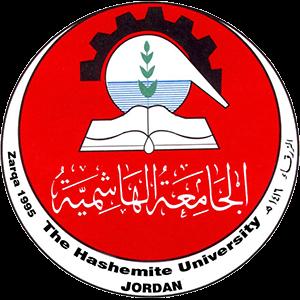 Hashemite University