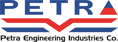 Petra Engineering Industries