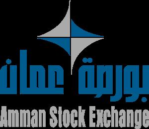 Amman Stock Exchange