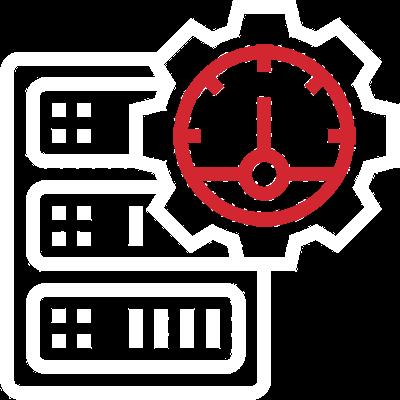 Database Performance Monitoring