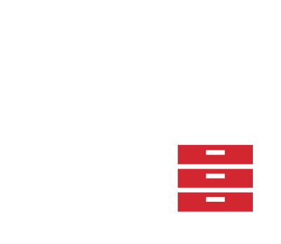 E-mail Data Protection and Archiving