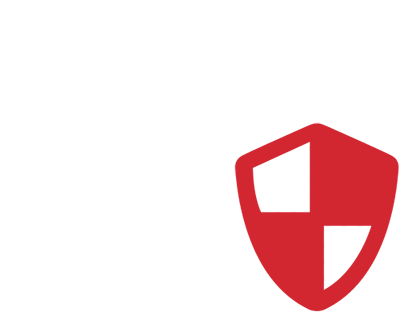 Email Advanced Threat Protection