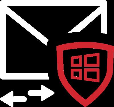 Email Gateways