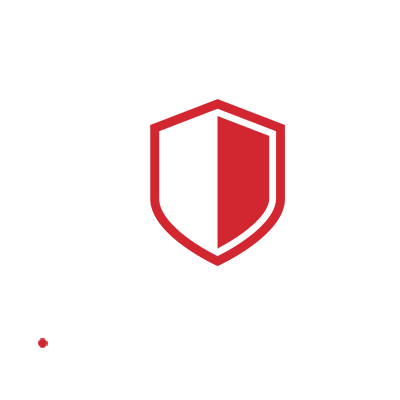 Endpoint Data Protection