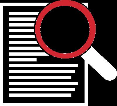 File Integrity Monitor