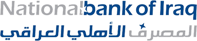 National Bank of Iraq NbI