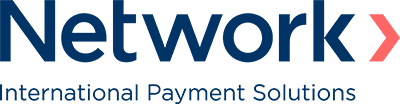 Network International payment solutions