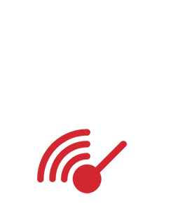 Network and Server Performance Monitoring