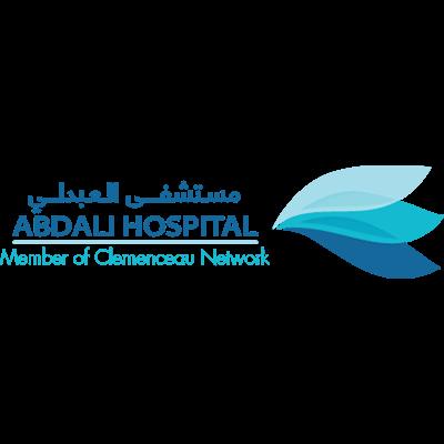 Abdali Medical Center AMC