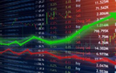 Amman Stock Exchange deploys Nutanix Cloud Platform to ensure high availability of the auxiliary platform